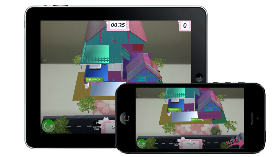 ipad-smartphone-dollhouse-preview