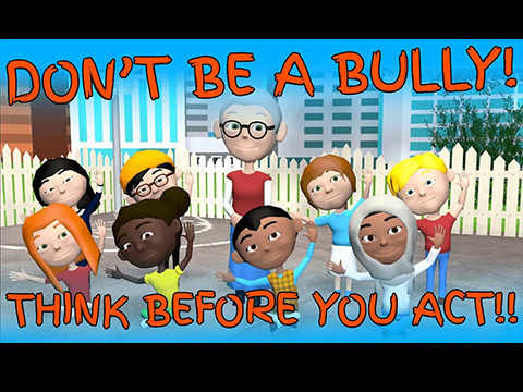 don't-be-a-bully-w5go-video