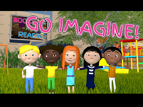 go-imagine-w5go-video