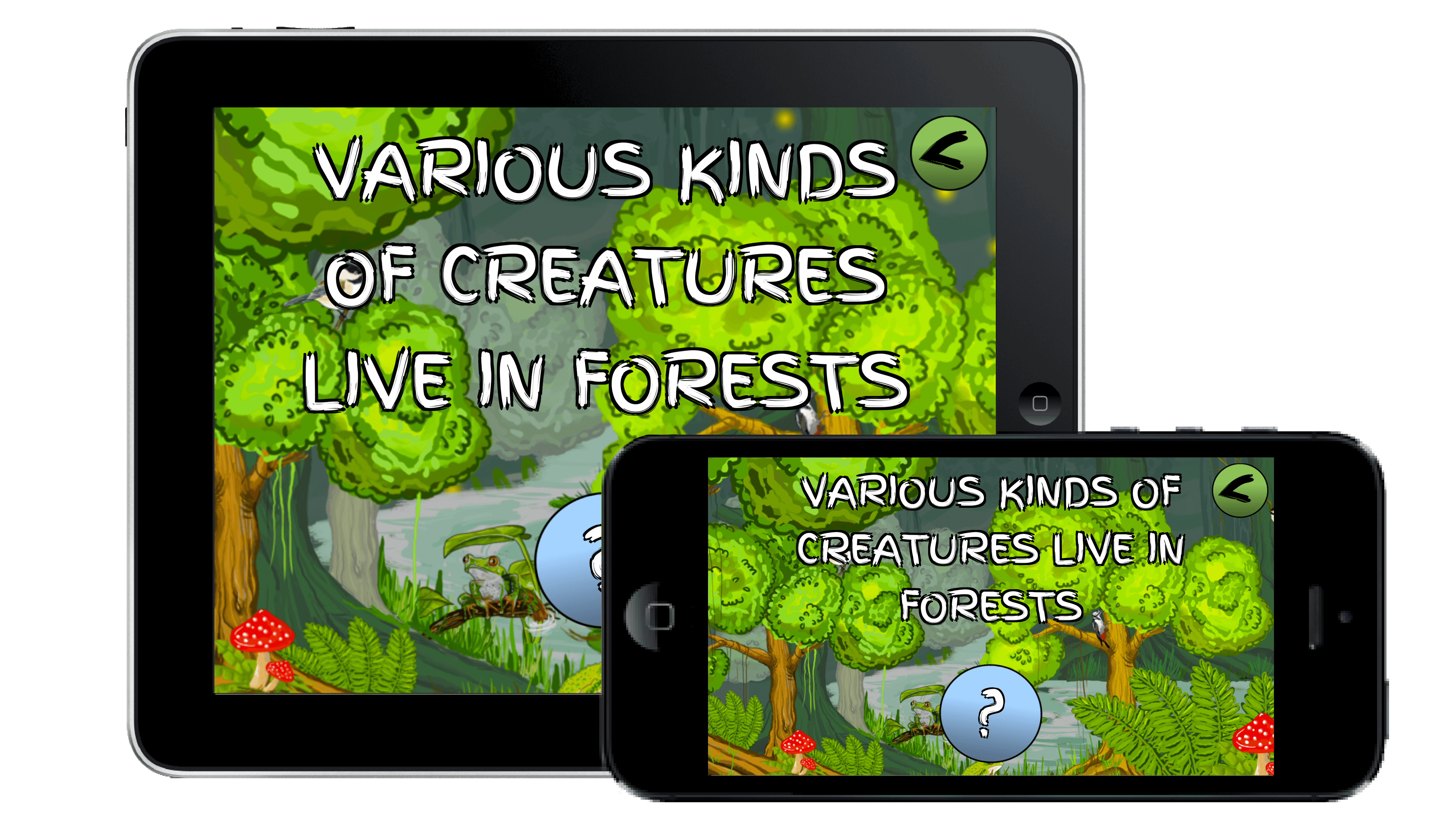 ipad-smartphone-forest-app-preview