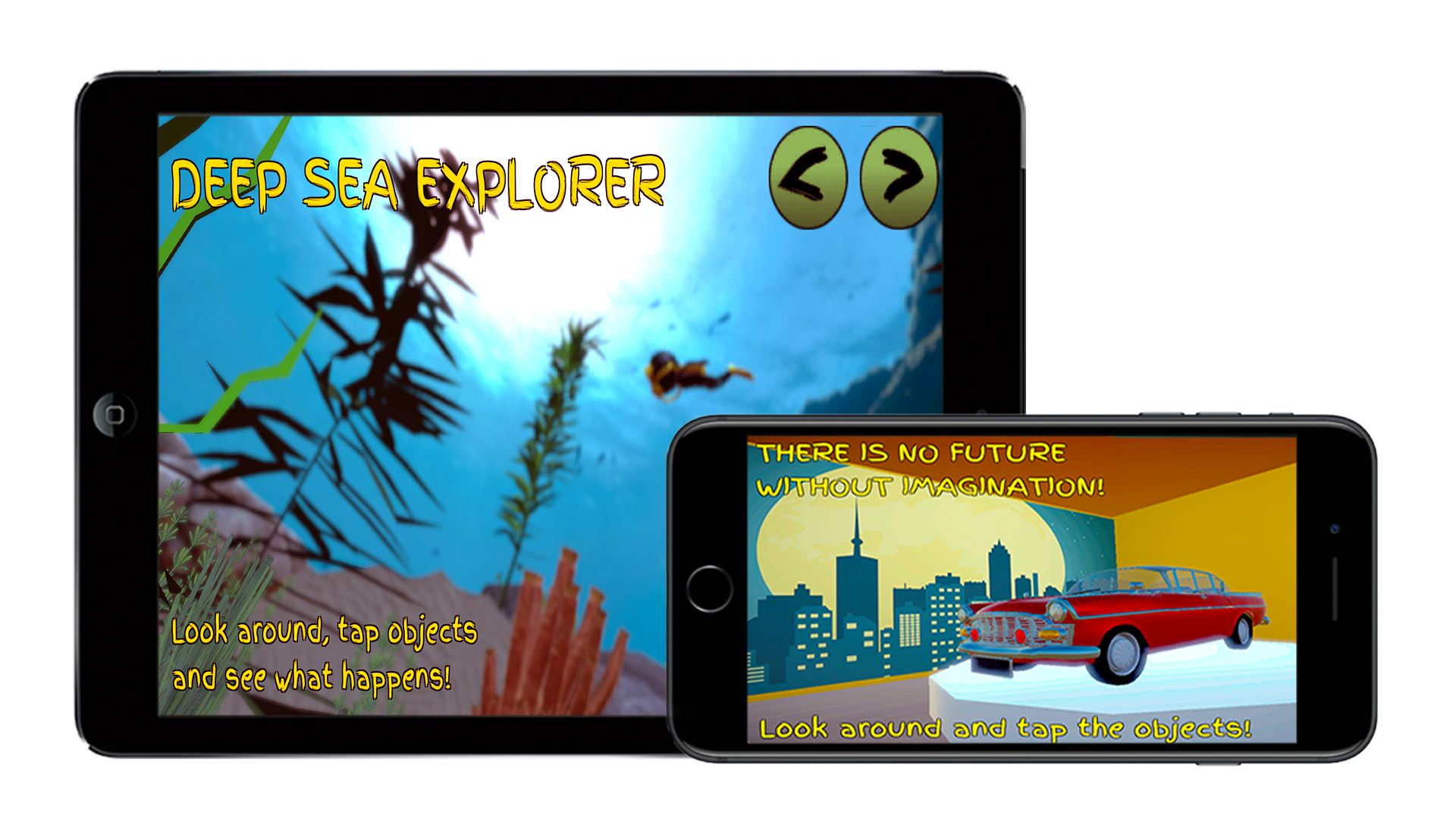 ipad-smartphone-imagination-app-preview