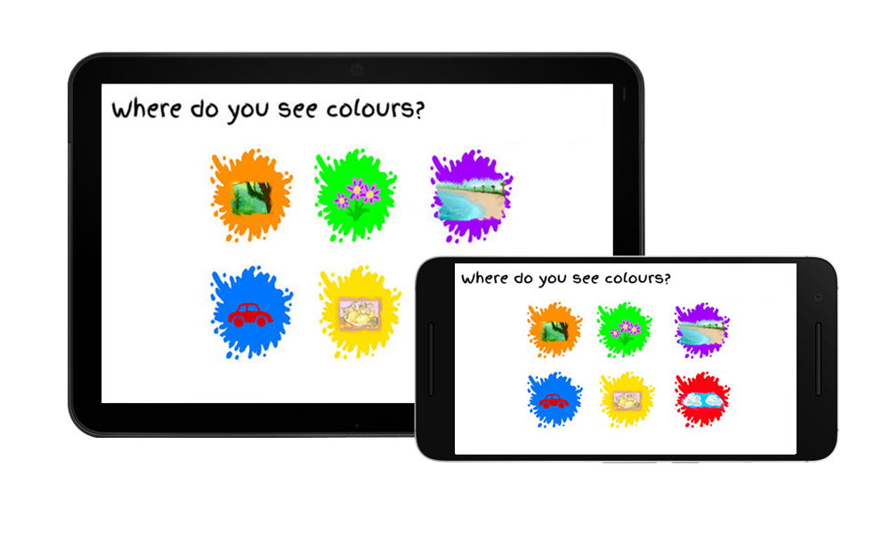 ipad-smartphone-colors-app-preview