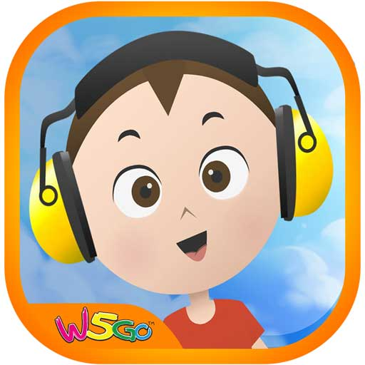 Download Sound Noise & Hearing for Children
