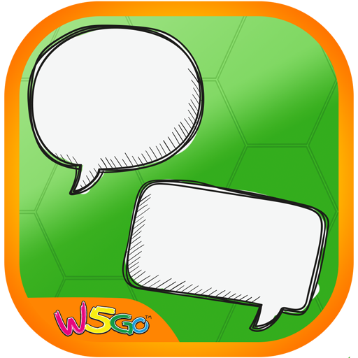Download Dialogues for Children by W5Go