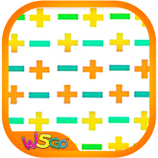 Download Addition & Subtraction, Interactive App for Kids