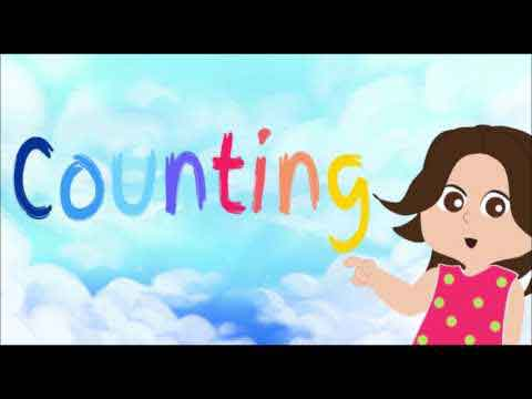 counting-demo-video