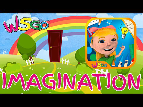 imagination-demo-video