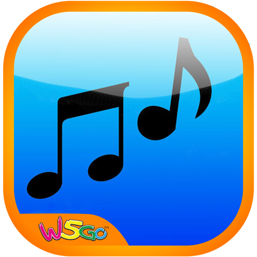 Download Music for Children by W5Go